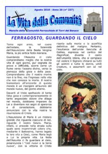 08 - AGOSTO 2018_Page_1